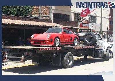 camiones-rabones-10toneladas-01-montrag