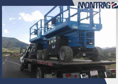 camiones-rabones-10toneladas-10-montrag