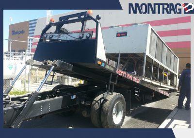 camiones-rabones-10toneladas-2-montrag