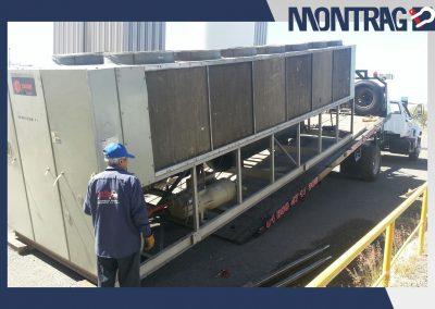 camiones-rabones-10toneladas-3-montrag