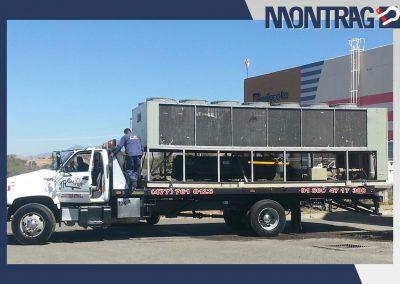 camiones-rabones-10toneladas-4-montrag