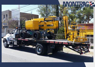 camiones-rabones-10toneladas-5-montrag