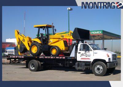 camiones-rabones-10toneladas-6-montrag