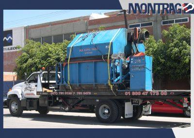 camiones-rabones-10toneladas-7-montrag