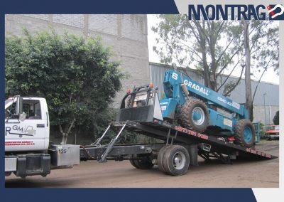 camiones-rabones-10toneladas-9-montrag