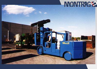montacargas-80000lbs-versalift-1-montrag