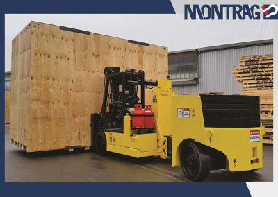 montacargas-versalift40-60-2-montrag