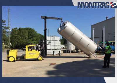 montacargas-versalift40-60-3-montrag
